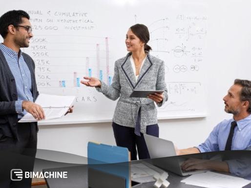 Business Intelligence e Business Analytics: a ordem é se mover!