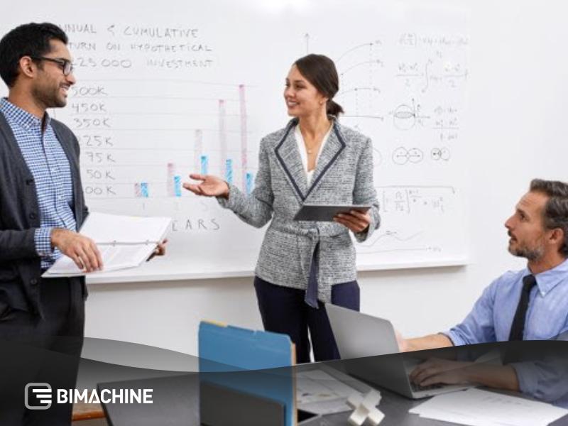 business intelligence e business analytics