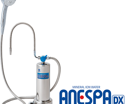 ИОНИЗАТОР ВОДЫ Anespa DX Enagic®
