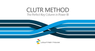 4 Simple Steps: How to Create the Perfect Power BI Key Column