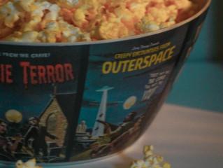 Los estrenos de terror más esperados del año