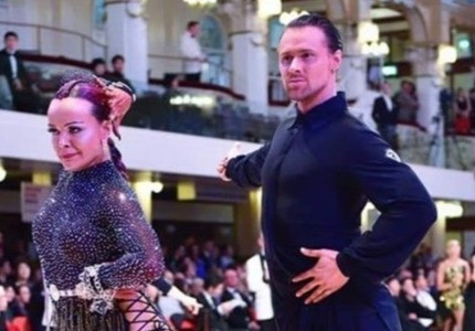 Ballroom Dancing Adelaide and Social Distancing