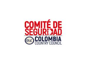 Seguridad en medio del aislamiento preventivo obligatorio por el COVID-19 junto a la Policía Naciona