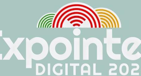 Expointer Digital tem lançamento virtual