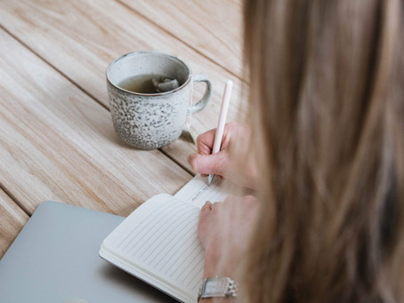 How to wipe out your to-do list