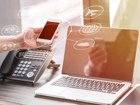 How a VoIP Phone System Can Help Your Company