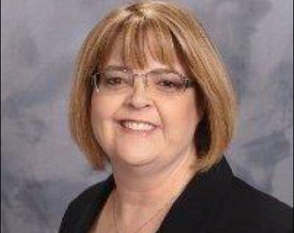 Arizona Nurses Association Executive Director Robin Schaeffer announces retirement