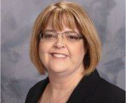 Arizona Nurses Association Executive Director Robin Schaeffer announces retirement
