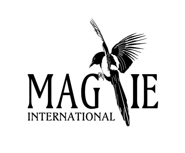 Magpie International Art Gallery, Marbella