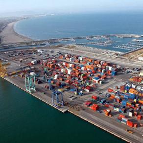 España lleva dos meses de superávit comercial en medio de la pandemia