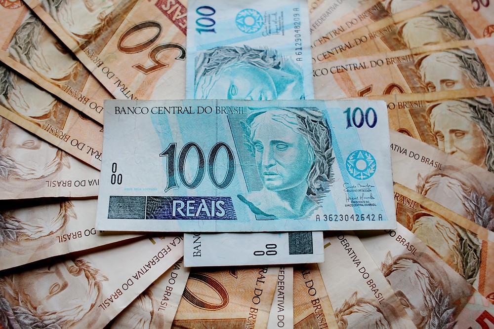 Varejo Nordeste | Salários e remuneração