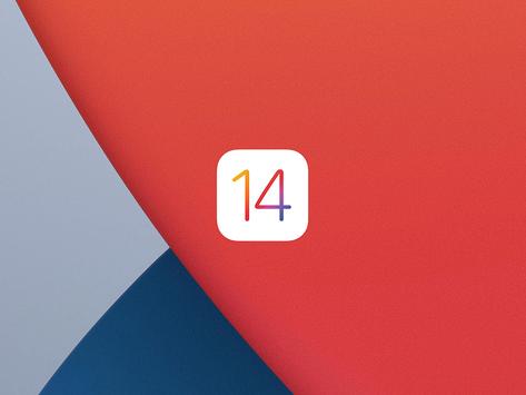 iOS 14, iPadOS 14, watchOS 7 e tvOS 14 são lançados para todos os usuários