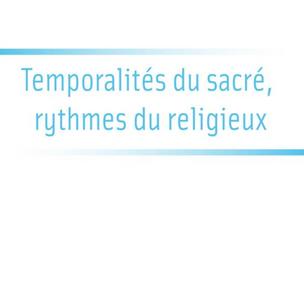 S&A publie dans la revue TEMPORALITES