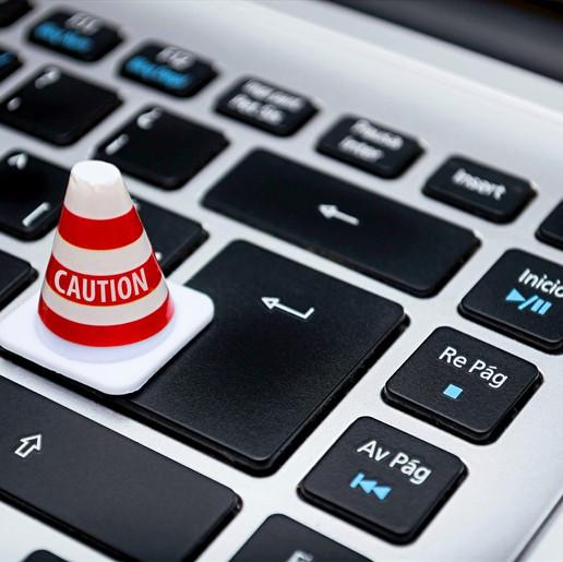 4 Ways How Universities Keep Their Data Safe