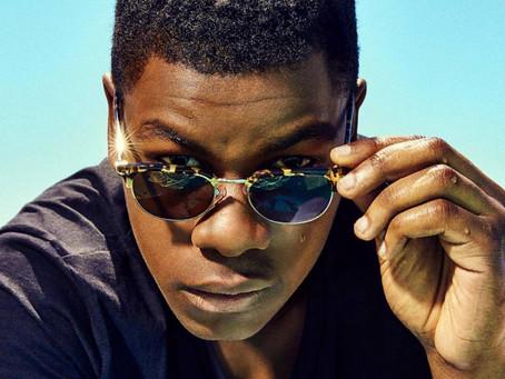 John Boyega's Privacy is Not Public Gossip!