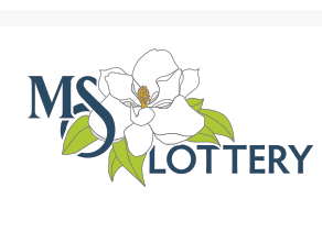 Mississippi Lottery Corporation Announces March Transfer to the State