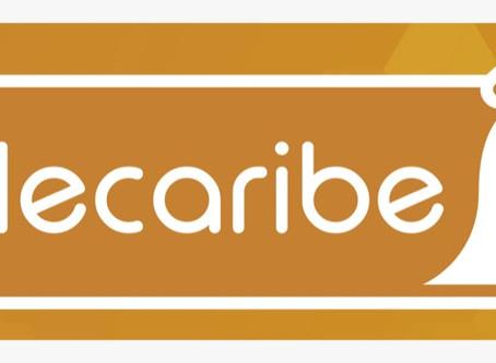 Comunicado 58 de 2019: plataforma Telecaribe TIC en showTech