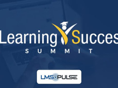 Discover the secrets of using eLearning with Kent Fallesen! The eLearning success summit 2020