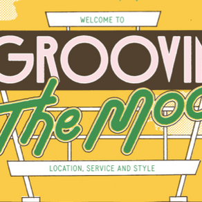 Groovin the Moo // 5 Must-See Acts
