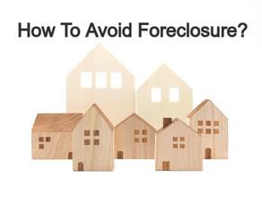 How to Avoid Foreclosure in Phoenix Arizona
