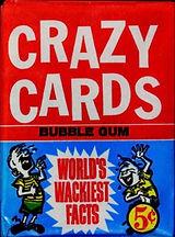 Crazy Cards 1961.jpg