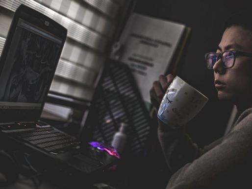 Ideas para quienes buscan trabajo independiente por internet