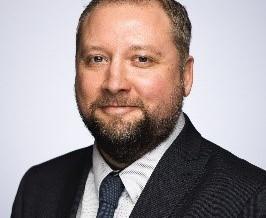 Gary Watkin Promoted to Regional Director