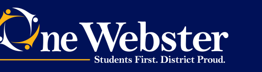 Webster CSD updates school calendars