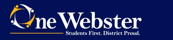 webster-csd-updates-school-calendars