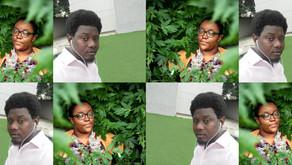 In Conversation with Zelda Knight and Ekpeki Oghenechovwe Donald