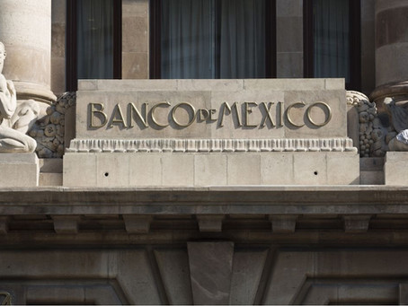 ¿Qué esperan los mercados para el 20 de marzo?