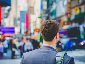Faire évoluer votre carrière ? Et pourquoi pas !