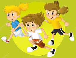 Спорт - это наше здоровье!
