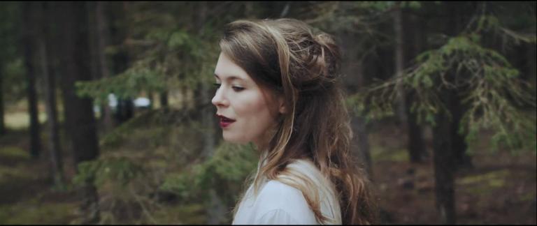 Vierde single 'Coast' van Joia van het album 'Living it now'