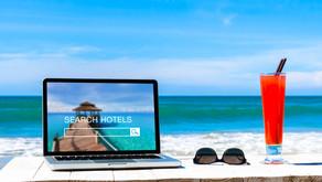 Planejamento de viagem: como economizar com hospedagem