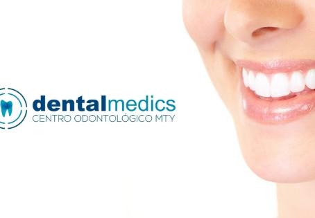 ¿Conoces el síndrome del diente fisurado?