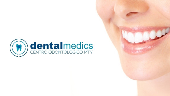 Síndrome-diente-fisurado-dentalMedics-Dentista-en-Monterrey