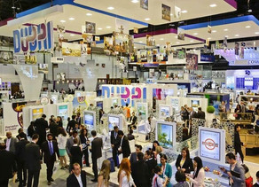 The Middle East's tourism entertainment sector under the spotlight at ATM Virtual