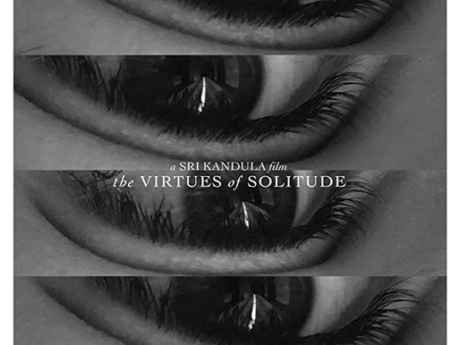 The Virtues of Solitude short film review