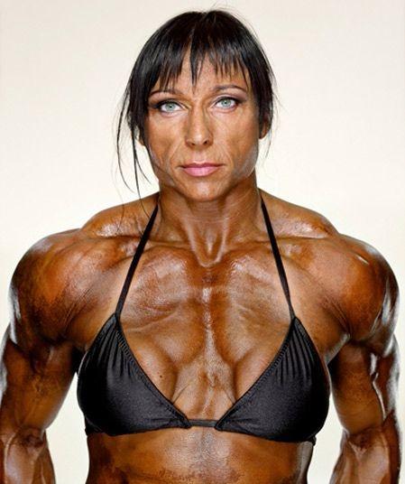 steroidi anabolizzanti senza disfunzione erettile