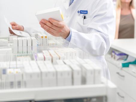 Farmácia e Drogaria: Quais as Diferenças?