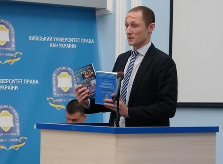 Юрий Шулипа: Беларусь. Санкции ЕС и США не помогут – надо подключать ООН