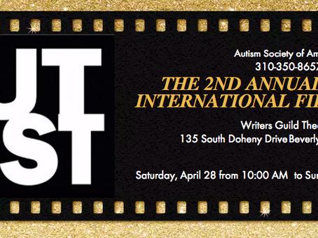 AutFest International Film Festival