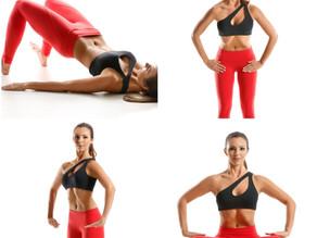 Low Pressure Fitness: O segredo da barriga negativa