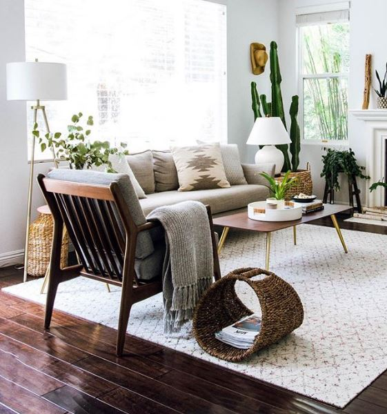 vegan interiors   down alternatives   cruelty free home products   sustainable design   Design w Care