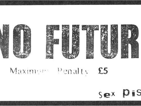 (NO) FUTURE, (NO MORE) HEROES: sobre os heróis e futuros de Franco Berardi