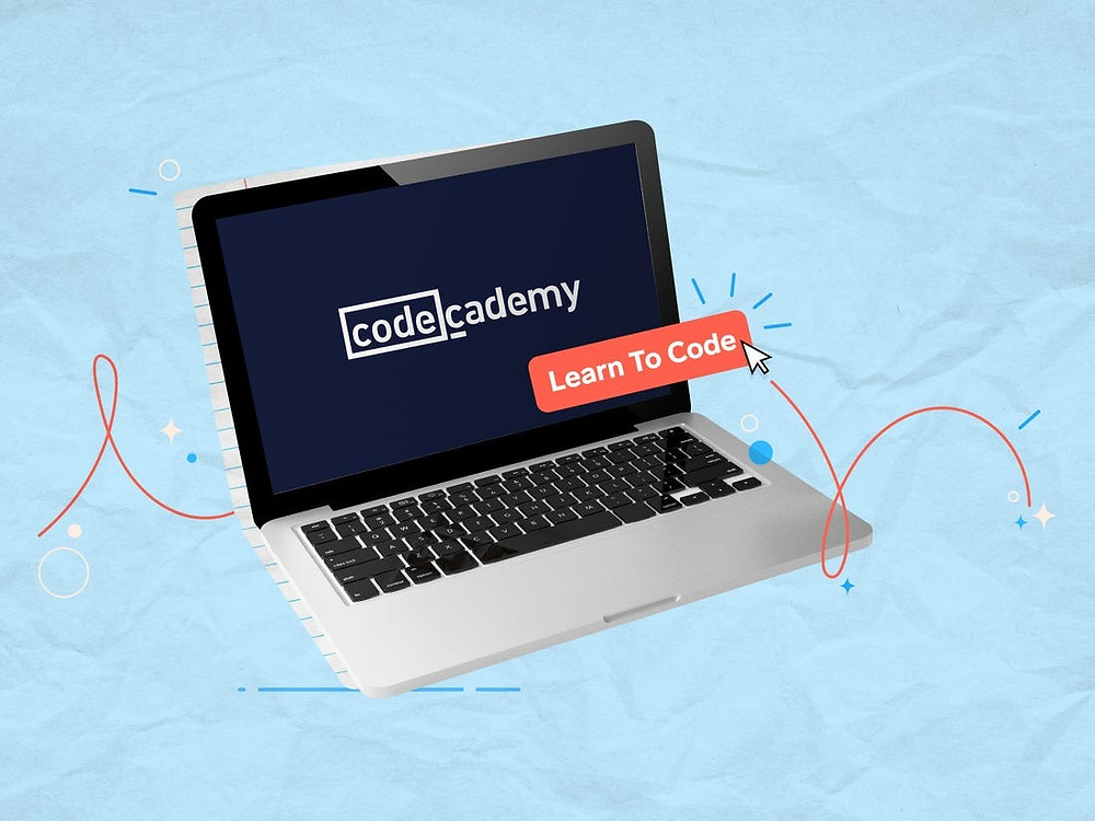 Best websites to learn