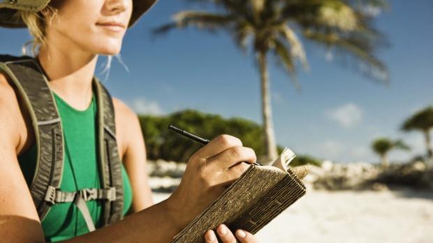 www.travelorum.in