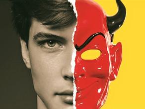 Bir Psikopat İle Bir Sosyopat Arasındaki Fark Nedir?