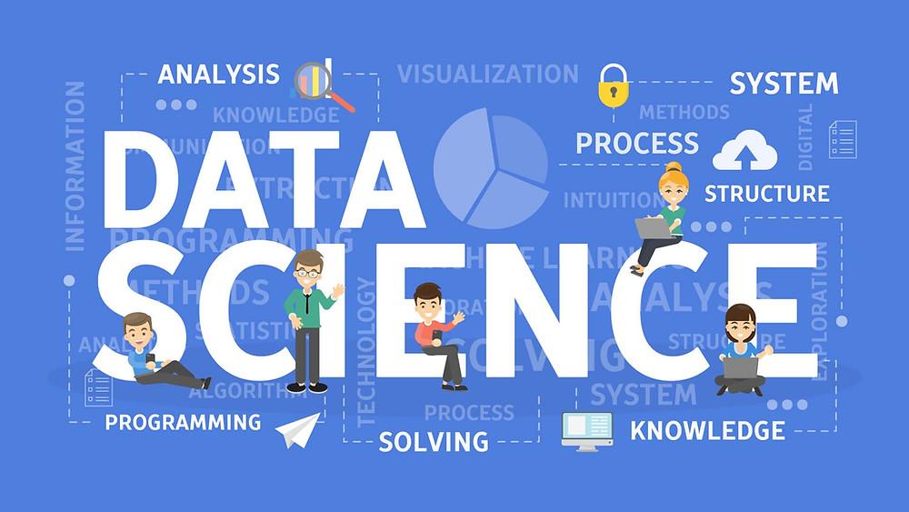 data-science-profile